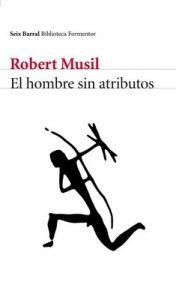 El hombre sin atributos – Robert Musil [ePub & Kindle]