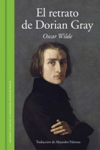El retrato de Dorian Gray – Oscar Wilde [ePub & Kindle]