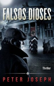 Falsos Dioses – Peter Joseph [ePub & Kindle]