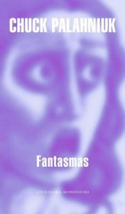 Fantasmas – Chuck Palahniuk [ePub & Kindle]