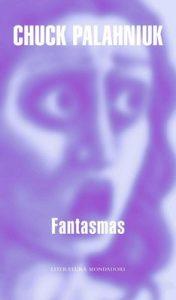Fantasmas – Chuck Palahniuk [ePub & Kindle]
