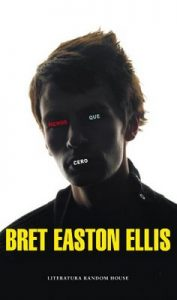 Menos que cero – Bret Easton Ellis [ePub & Kindle]