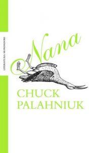 Nana – Chuck Palahniuk [ePub & Kindle]