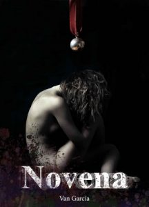 Novena – Van García [ePub & Kindle]