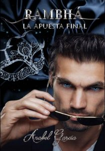 Rambhá 2: La apuesta final – Anabel Garcia [ePub & Kindle]