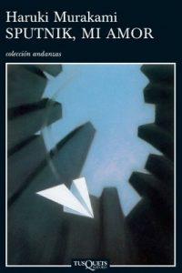 Sputnik, mi amor – Haruki Murakami [ePub & Kindle]
