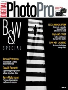 Digital Photo Pro USA – May – June, 2016 [PDF]