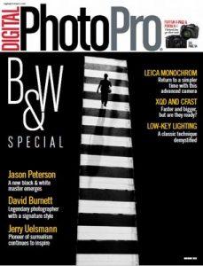 Digital Photo Pro USA – May – June, 2016 [PDF]