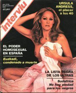Interviú #19 – 23-29 Septiembre, 1976 [PDF]