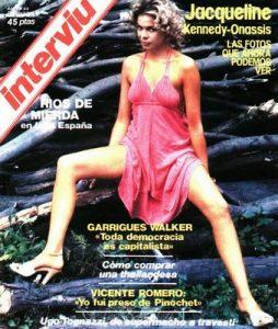 Interviú #23 – 21-27 Octubre, 1976 [PDF]