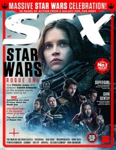 SFX UK – January, 2017 [PDF]
