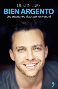 Bien argento – Dustin Luke [ePub & Kindle]