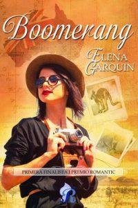 Boomerang – Elena Garquin [ePub & Kindle]