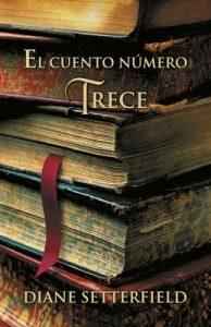 El cuento número trece – Diane Setterfield [ePub & Kindle]