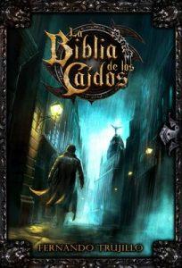 La Biblia de los Caídos – Fernando Trujillo Sanz [ePub & Kindle]