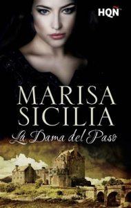 La dama del paso – Marisa Sicilia [ePub & Kindle]
