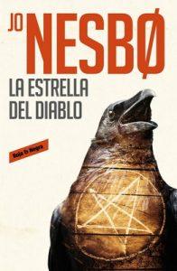La estrella del diablo (Harry Hole 5) – Jo Nesbo [ePub & Kindle]