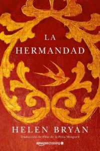 La hermandad – Helen Bryan [ePub & Kindle]