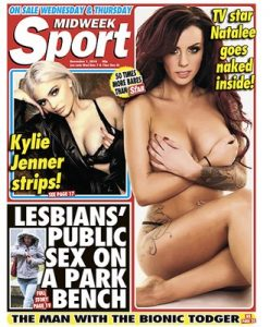 Midweek Sport UK – 7 December, 2016 [PDF]