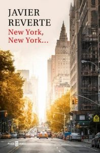 New York, New York… – Javier Reverte [ePub & Kindle]