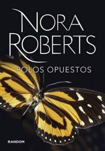 Polos opuestos (Sacred Sins 1) – Nora Roberts [ePub & Kindle]