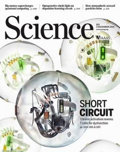Science USA – 2 December, 2016 [PDF]