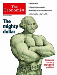 The Economist USA – 3 December, 2016 [PDF]