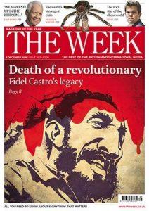 The Week UK – 3 December, 2016 [PDF]