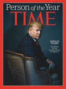 Time USA – 19 December, 2016 [PDF]