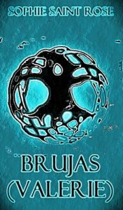 Brujas (Valerie) – Sophie Saint Rose [ePub & Kindle]
