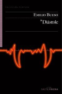 Diástole – Emilio Bueso [ePub & Kindle]
