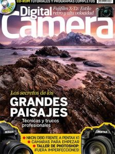 Digital Camera Spain – Enero, 2017 [PDF]