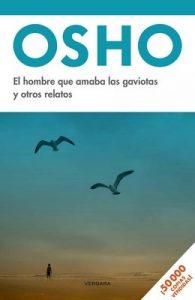 El hombre que amaba a las gaviotas y otros relatos – Osho [ePub & Kindle]