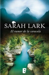 El rumor de la caracola – Sarah Lark [ePub & Kindle]