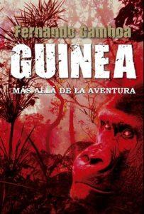 Guinea: Más allá de la aventura – Fernando Gamboa [ePub & Kindle]