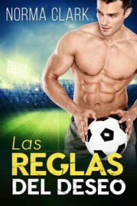 Las Reglas Del Deseo – Norma Clark [ePub & Kindle]