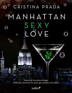 Manhattan Sexy Love (Manhattan Love) – Cristina Prada [ePub & Kindle]