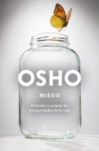 Miedo: Entender y aceptar las inseguridades de la vida – Osho [ePub & Kindle]