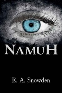 Namuh – E. Snowden [ePub & Kindle] [English]