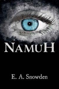 Namuh – E. Snowden [ePub & Kindle] [English]