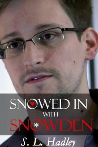 Snowed In with Snowden – S.L. Hadley [ePub & Kindle] [English]