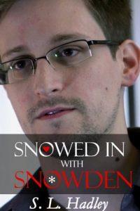 Snowed In with Snowden – S.L. Hadley [ePub & Kindle] [English]