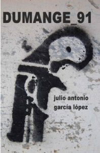 dumange_91 – Julio Antonio García López [ePub & Kindle]