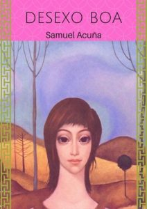 Desexo boa – Samuel Acuña [ePub & Kindle] [Galician]