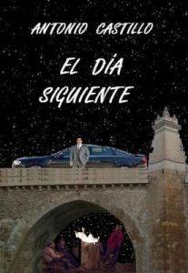 El dia siguiente – Antonio Castillo Aubanell [ePub & Kindle]