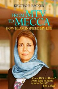 From MTV to Mecca: How Islam Inspired My Life – c [ePub & Kindle] [English]