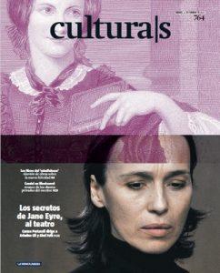 La Vanguardia Cultura – 11 Febrero, 2017 [PDF]