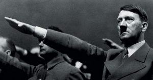 La opción Wesser: Vencer a Hitler, era posible – Rafa Limones [ePub & Kindle]
