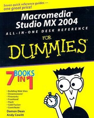7 for windows download 64 macromedia flash bit free mx