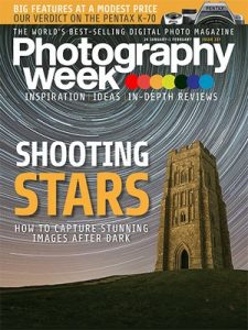 Photography Week UK – 26 January, 2017 [PDF]